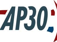 AP30_Logo_2000PX.jpg