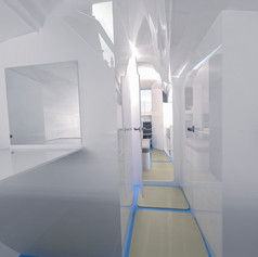 ap34_interior018.jpg