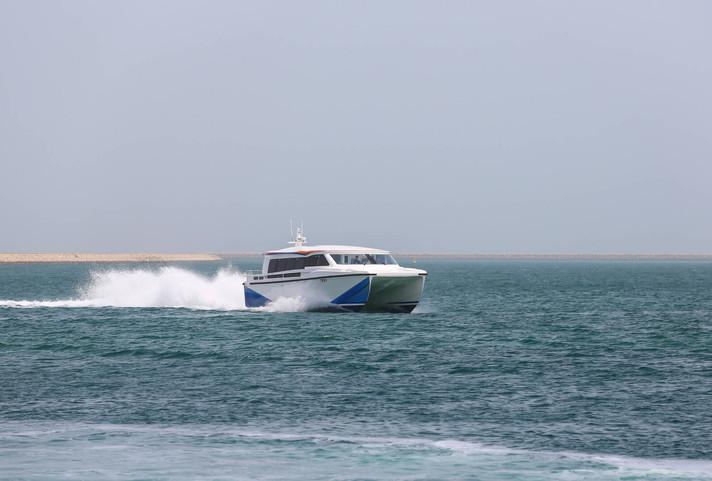 outsideboat-9-1600x1080.jpg
