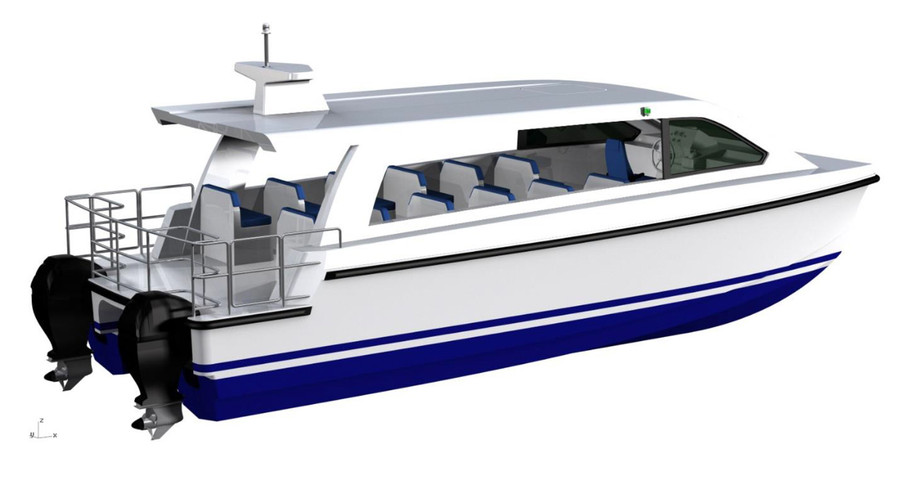 16m_ferry_15_seaquest_ferry006.jpg