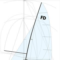 FD_design_001.jpg