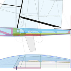 FD_design_006.jpg