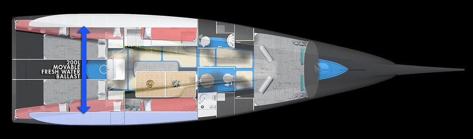 ap45-L_layout_bunks.jpg