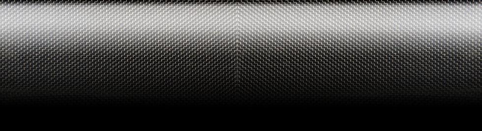 carbonfond_wide_twill2.jpg