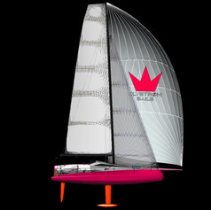 ap30_sailplan_bl.jpg