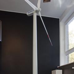windkraftanlage_017.jpg