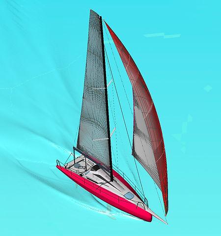 AP30_sails005.jpg