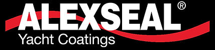alexseal_logo_weiss.jpg