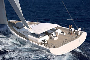 sailing-aft-1400x931.jpg