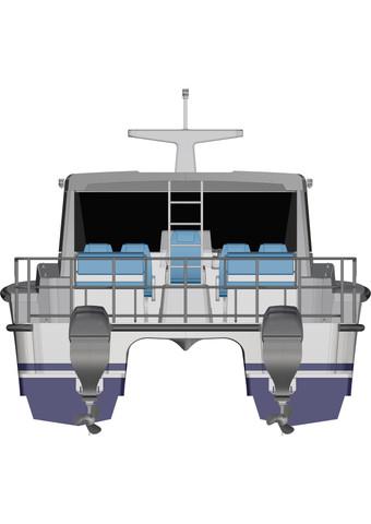 16m_ferry_21_rear.jpg