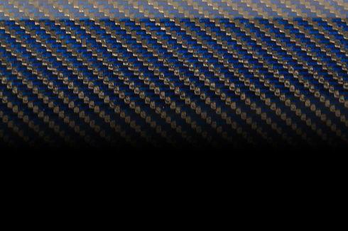 carbonfond_blueer_neu.jpg