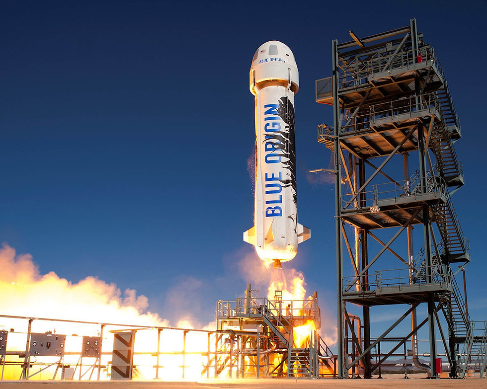 BlueOrigin_NewShepard_Launch_edited.jpg