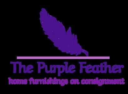 The Purple Feather Furnitur Store Buffalo, NY
