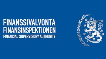 500-144_fiva-logo.png