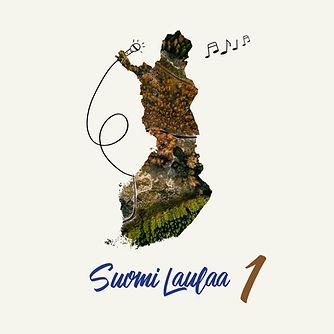 Cover-SuomiLaulaa-Vol1.jpg