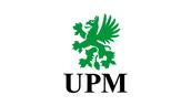 500-144_upm-logo new.png