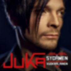 JuKa_Sydämen_vuokralainen_cover_WEB.jpg
