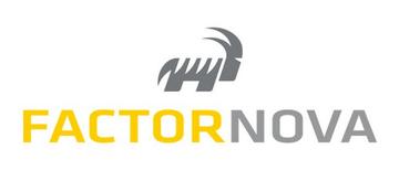 500-144_factor-nova.png