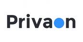 500-144_privaon_logo.png