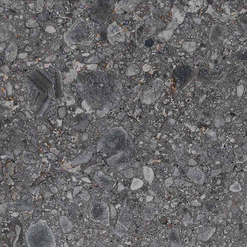 Stone Rock Anthracite