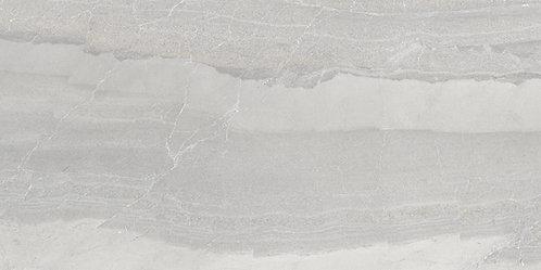 Earthstone Grigio