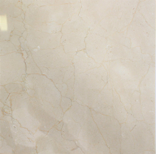 Crema Marfil Polished Select