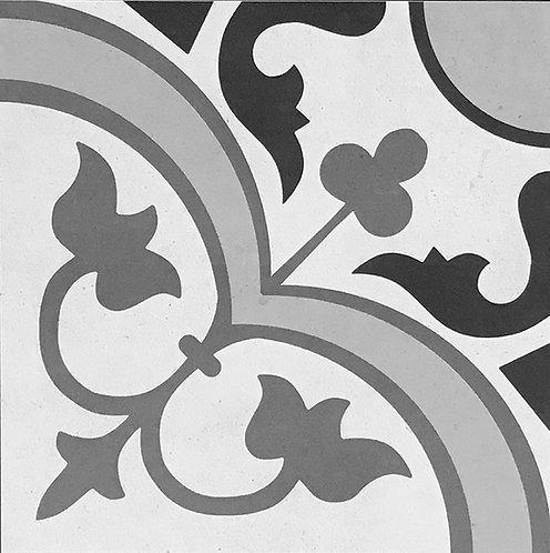 Harmony Grey Paint