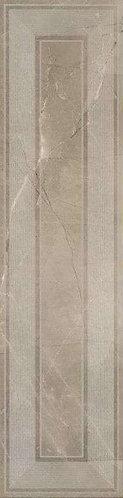 Valentino Via DS Frame