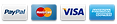credit-cards-logos icons.png