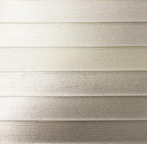 Trend White Striato LG11