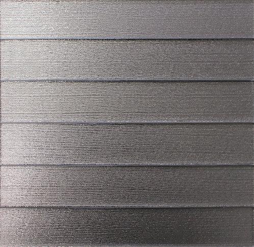 Trend Titanium Striato LG7