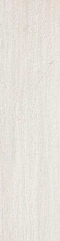 Plank White