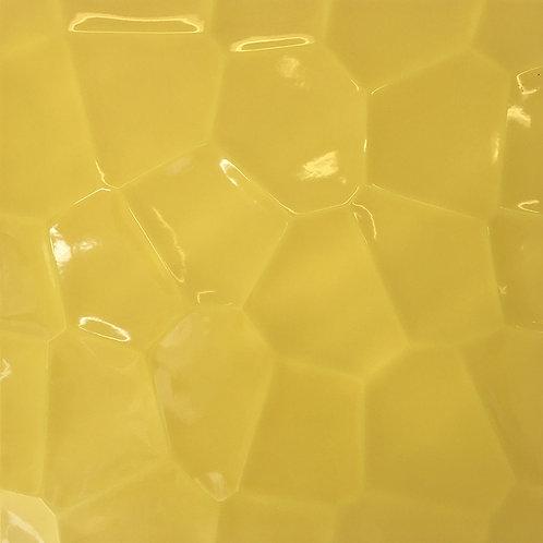 Stone Tech Glossy Giallo