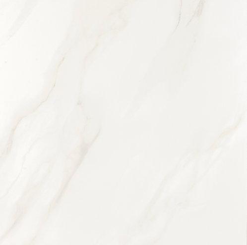 Bello Bianco Marmi Polished