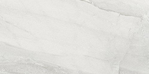 Earthstone Bianco
