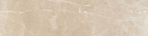 Versace Crema Marfil