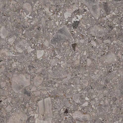 Stone Rock Tortora