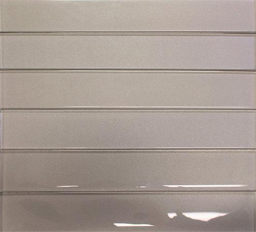 Trend Grey Sparkle LG2