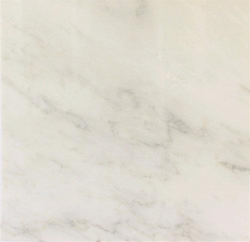 Sino Carrara Polished 24x24