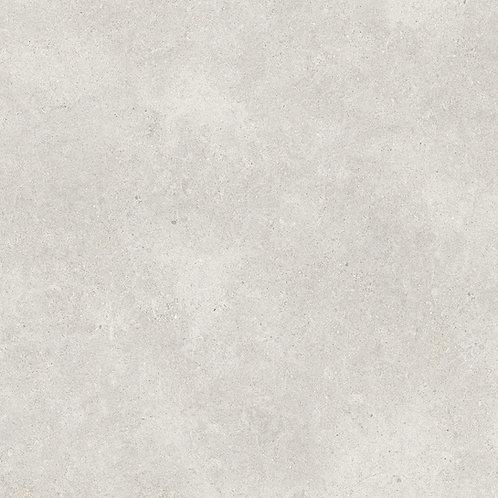 Life Stone Bianco