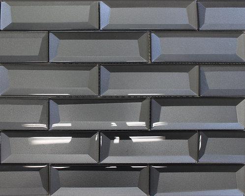 Shadow Glass Titanium (PB-4)
