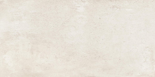 A soft concrete looking porcelain tile that embodies the essence and feel of real concrete.
