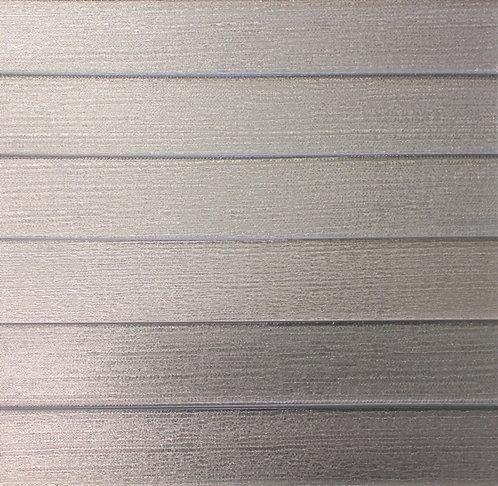 Trend Grey Striato LG2