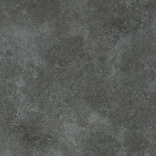 Life Stone Anthracite