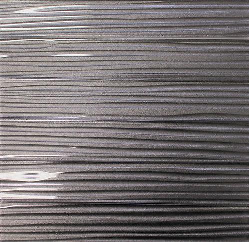 Trend Titanium Righe LG7