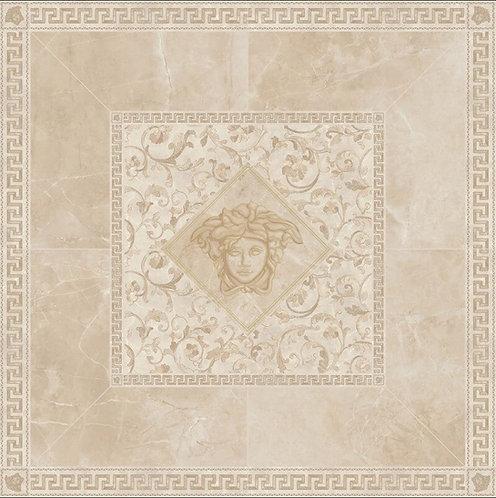 Versace Crema Marfil Rosone