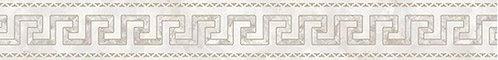 Versace Onice Bianco Fascia