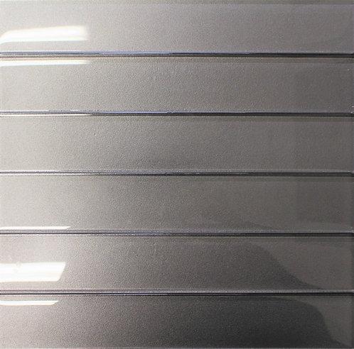Trend Titanium Sparkle LG7