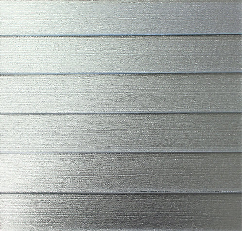 Trend Nickel Striato LG9