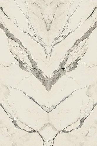 Timeless Calacatta Gold Extra Butterfly A&B